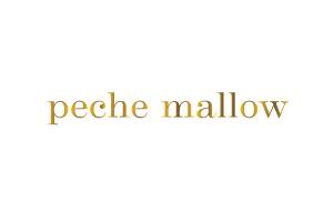 peche mallow
