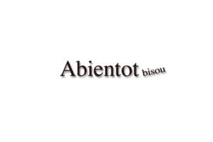 Abientot bisou(アビアント ビーズ)