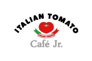 イタリアントマトカフェ Jr.