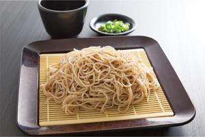 そば酒場雅隆製麺(がりゅうせいめん)