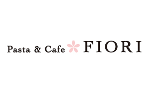 pasta&cafe FIORI (フィオリ)
