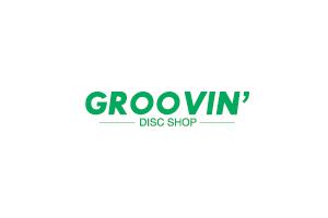 GROOVIN'(グルーヴィン)