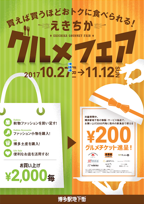 スクリーンショット 2017-10-23 23.20.41