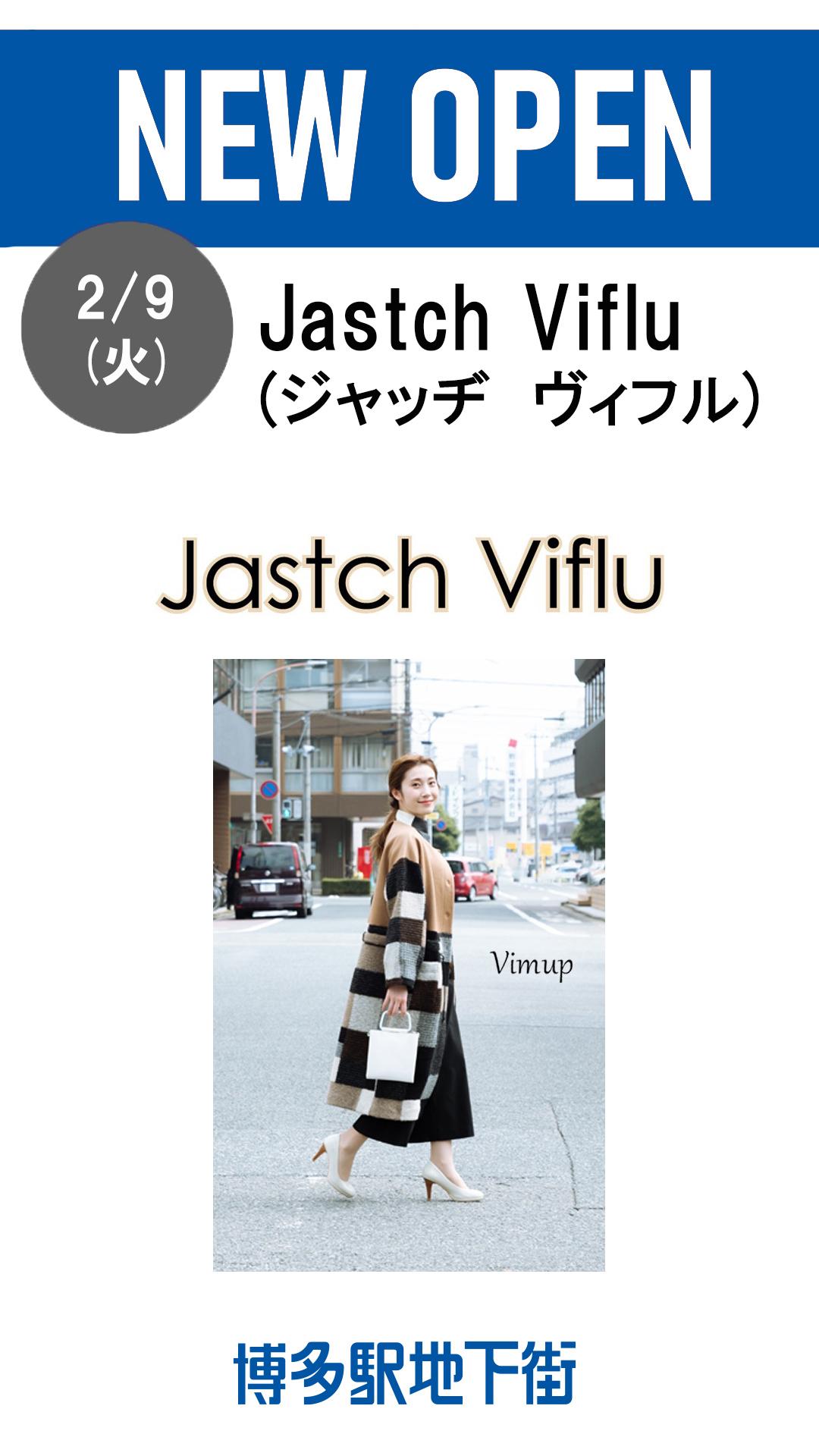 Jastch-Viflu-open