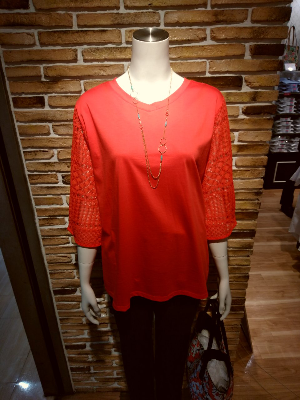 brick-house-sleeve-lace-cut-and-sew