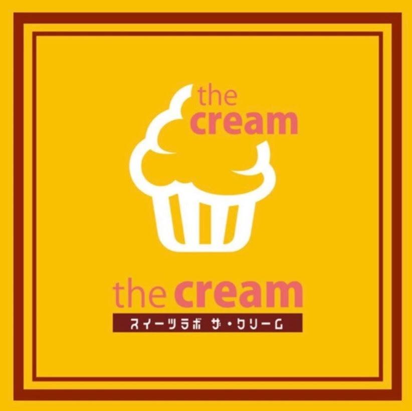 the-cream