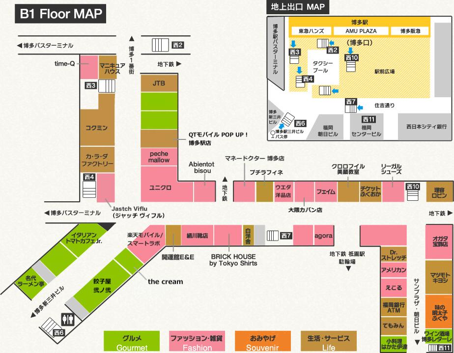 floormap_210807